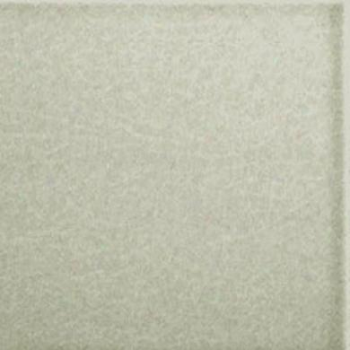 Horus Art Ceraamiche Tiffany Crackle 3 X 6 Salvia Tile & Stone