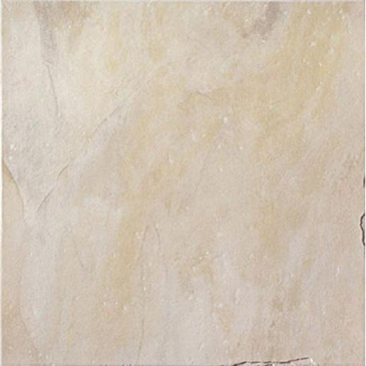 Imola Ceramica Africa 20 X 20 Beige Tile & Stone