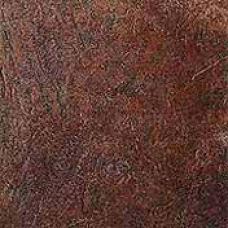 Impronta Afrcian Stone 14 X 14 Nigeria 2259 Af0635