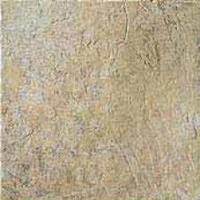 Impronta African Stone 21 X 21 Kenya 2249 Af0152