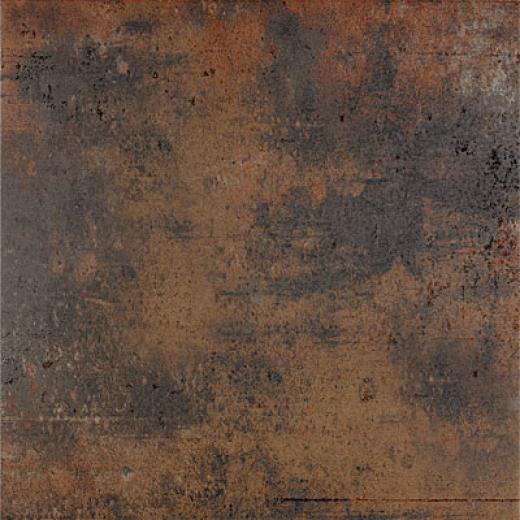 Incepa Argos 18 X 18 Antracita Tile & Stone