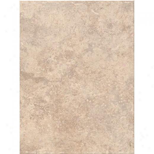 Incepa Java 10 X 13 Caramel Tile & Stone