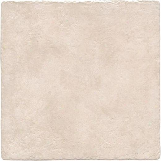 Inccepa Java 13 X 13 Sand Tile & Stone