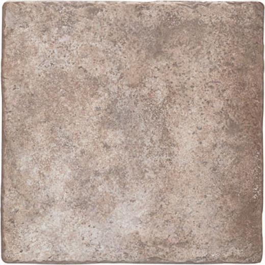 Incepaa Java 16 X 16 Nocce Tile & Stone