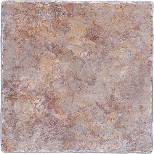 Incepa Java 16 X 16 Terra Tile & Stone