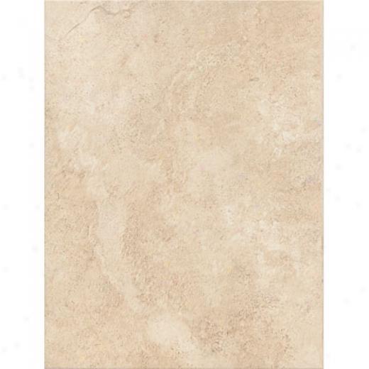 Incepa Monte Bello 10 X 13 Taupe Tile & Stone