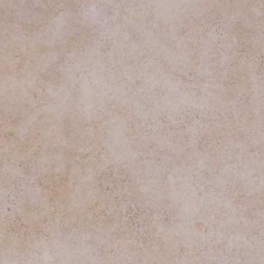 Incepw Monte Bello 13 X 13 Taupe Tile & Stone