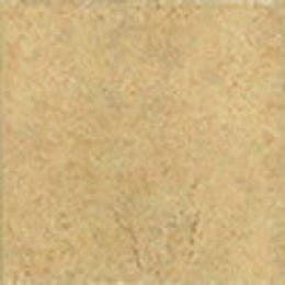 Interceramic Balmoral 12 1/2 X 12 1/2 Gotham Tule & Stone