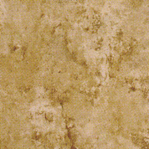 Interceramic Bruselas Wall 6 X 6 Gold Tile & Stone
