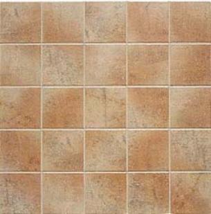 Interceramic Canyon Wall Tile 3 X 6 Mesquite Tile & Stone