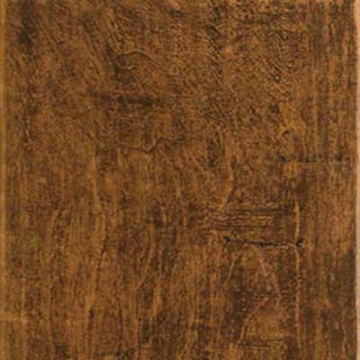 Interceramic Colonial Wood 6 X 20 Pecan Tile & Stone