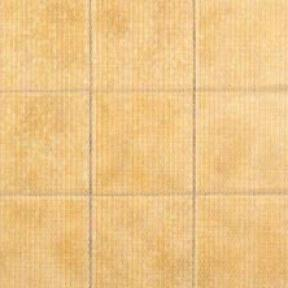 Interceramic Colorstonee 4 1/4 X 4 1/4 Giallo Tile & Stone