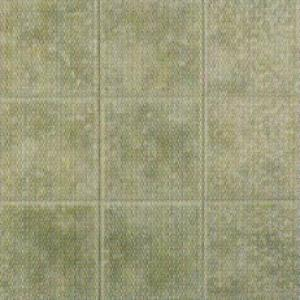 Interceramic Colorstones 4 1/4 X 4 1/4 Verde Tile & Stone