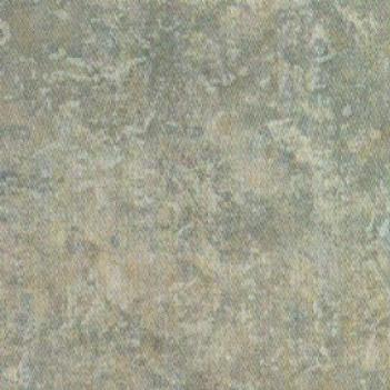 Interceramic Colodworks Gray Tile & Stone