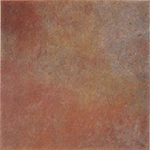 Interceramic Cotto Andalusi 12 X 12 Medina Red Tile & Stone