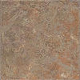 Interceramic Flagstone 11 1/2 X 12 1/2 Rajah Tile & Stone