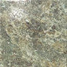 Interceramic Forum 12 1/2 X 12 1/2 Maximus Intforu300122n