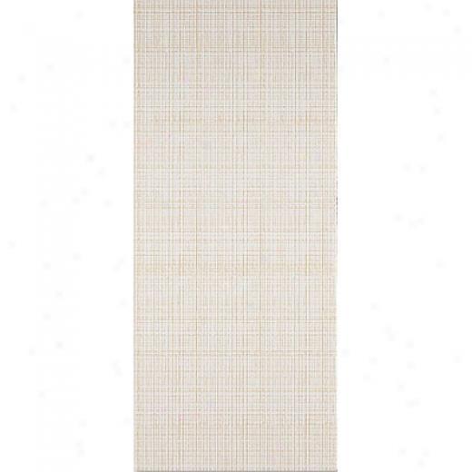 Interceramic Grid 12 X 24 Caanvas Tile & Stone