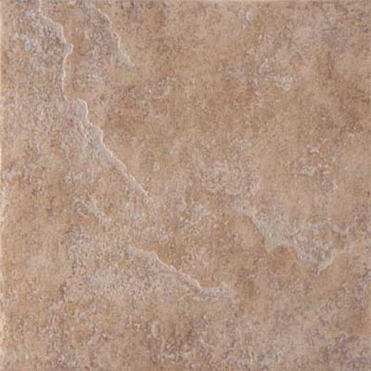 Interceramic Hihglands 13 X 13 Suthdrland Tile & Stone