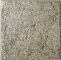 Interceramic Himalaya 12 X 12 Peak Tile & Stone