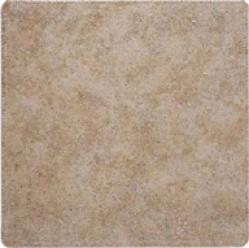 Interceramic Islands 16 X 16 Bermuda Tile & Stone
