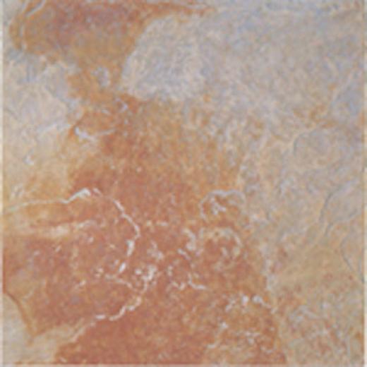 Interceramic Kashmir Stone 24 X 24 Tera Gold Tile & Stone