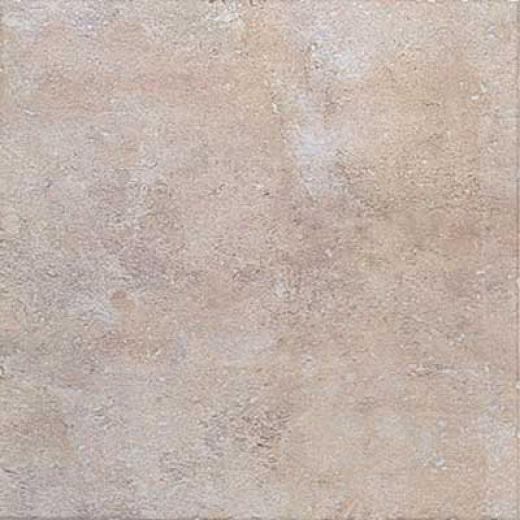 Interceramic Montreaux Wall 6 X 6 Gris Tile & Stone