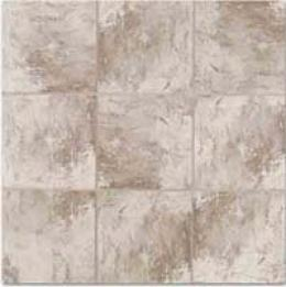 Interceramic Mountain Rock 17 X 17 Limestone Tile & Stone