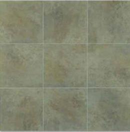 Interceramic Mountain Rock 13 X 13 Greenstone Tile & Stone