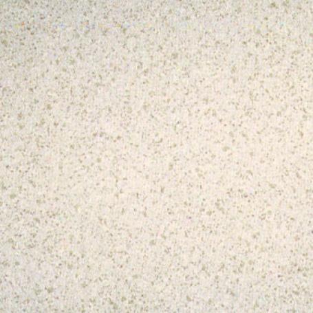 Interceramic Pacific 20 X 20 Samoa Tile & Stone