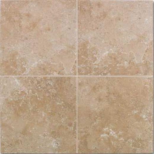 Interceramic Plateau 13 X 13 Mossdale Tile & Stone