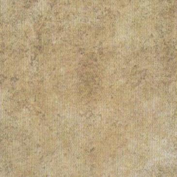 Interceramic Recife 13 X 13 Beige Tile & Stone