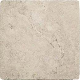 Interceramic Scabas Wall 6 X 6 Crema Tile & Stone