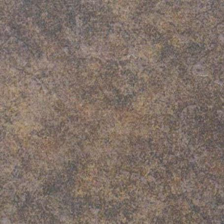 Interceramic Sonora 13 X 13 Cotto Tile & Stone