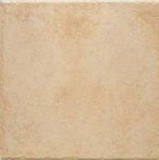 Interceramic Tejas 12 X 12 Frost Tile & Stone