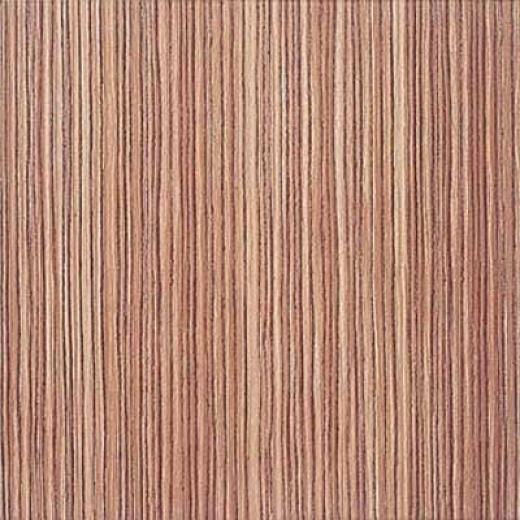 Interceramic Timber Floor 16 X 16 Limba Canvas Tile & Stone