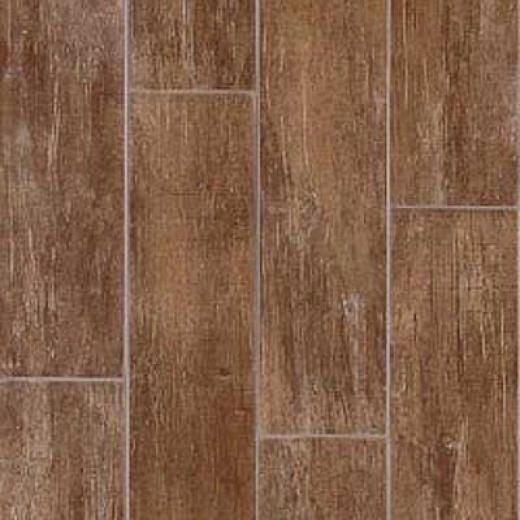 Interceramic Timberlands 6 X 24 Nature Valley Tile & Stone