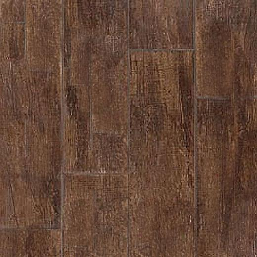 Interceramic Timberlands 6 X 24 Country Suede Tile & Stone