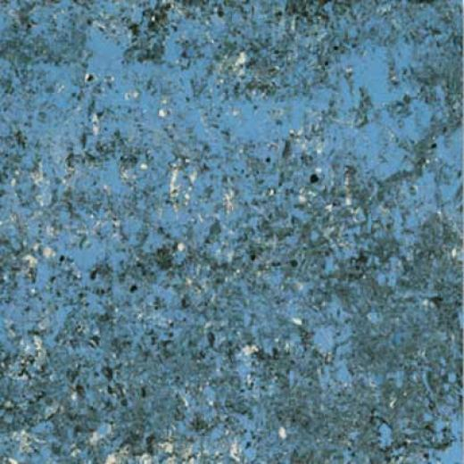Interceramic Valencia 12 X 12 Matte Azul Tile & Stone