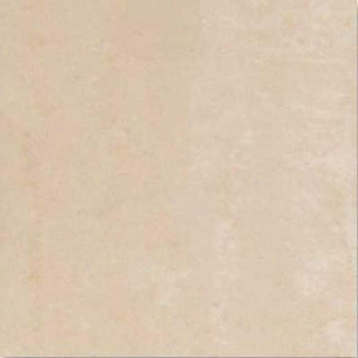 Interceramic Valencia 12 X 12 Refined Ocre Tile & Stone