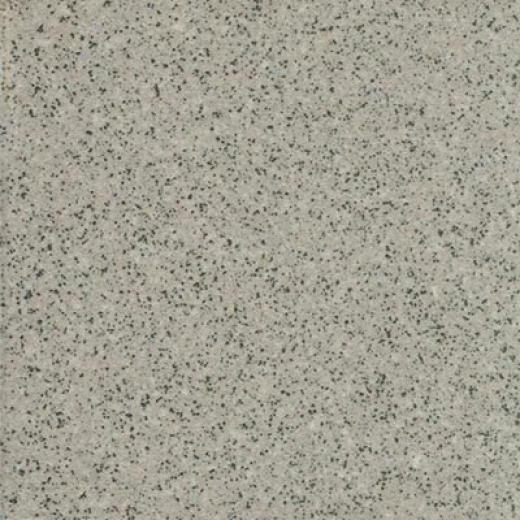 Iris Ceramica Elements Polished 12 X 12 Water Irp1212002