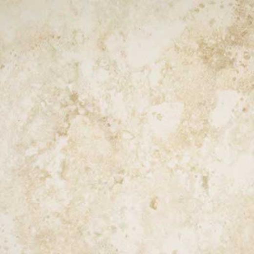 Iris Ceramica Travertine 6 X 6 Rustico Sand Tile & Stone