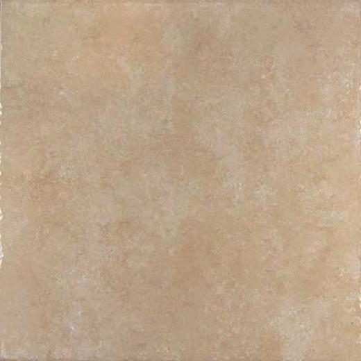 Italgreq Bari 10 X 13 Bekge Tile & Stone