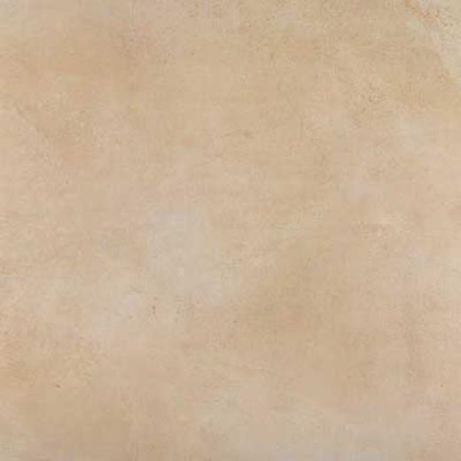 Italgres Calgary 13 X 13 Ivory Tile & Stone