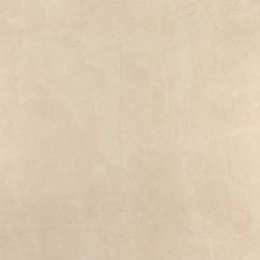 Italgres Creta 20 X 20 Capuccino Tile & Stone
