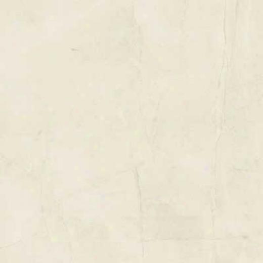 Italgres Creta 20 X 20 Latte Tile & Stone