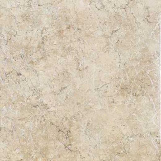Italgres Jamaica 18 X 18 Noce Tile & Stone