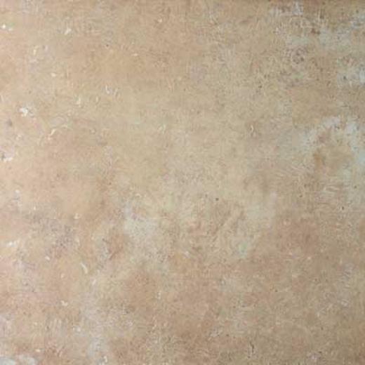 Italgres Scabos 10 X 13 Beige Tile & Stone