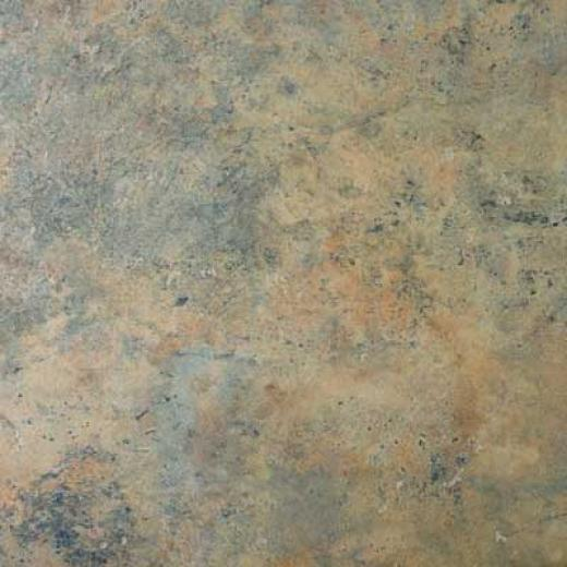 Italgres Scabos 20 X 20 Azul Tile & Stone