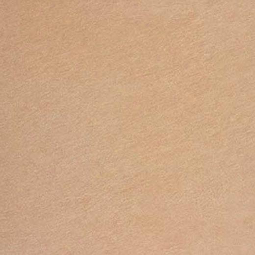 Italgres Vulcano 18 X 27 Marron Tile & Stone
